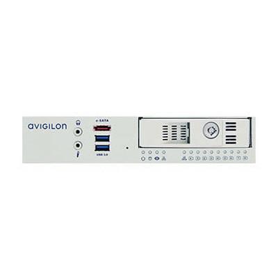 Avigilon VMA-AS2-8P4 4TB 8 port HD video appliance