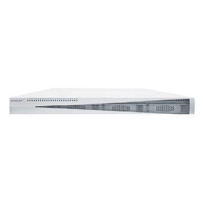Avigilon VMA-AS3-16P06 6TB 16 port HD video appliance