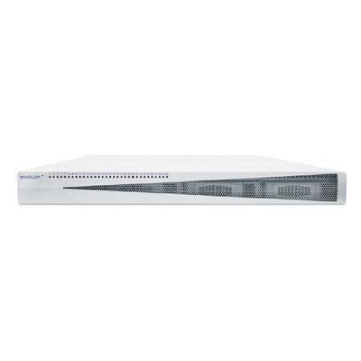 Avigilon VMA-AS3-24P24 24TB 24 port HD video appliance