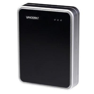 Vanderbilt VR10S-MF MIFARE EV1 card reader