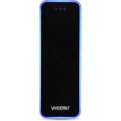 Vanderbilt VR20M-MF MIFARE EV1 mullion card reader