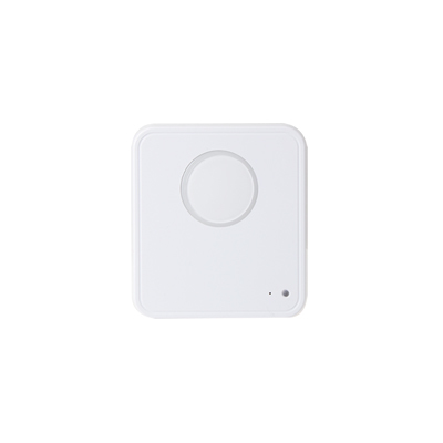 Climax Technology VRA Voice Activation Emergency Alarm & Communicator / Voice Recognition Alarm