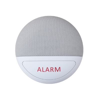Climax Technology VRCP-WIFI Voice Activation Emergency Alarm & Communicator / Voice Call Point