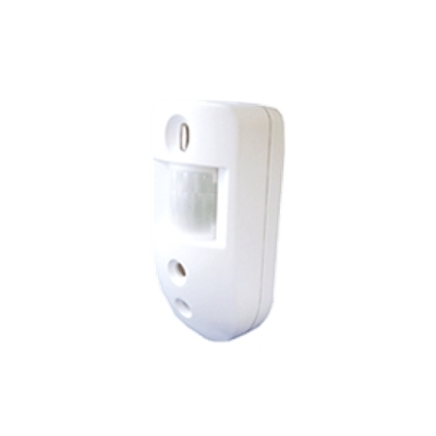 Climax Technology VST-852 Ultra PIR Motion Sensor Camera