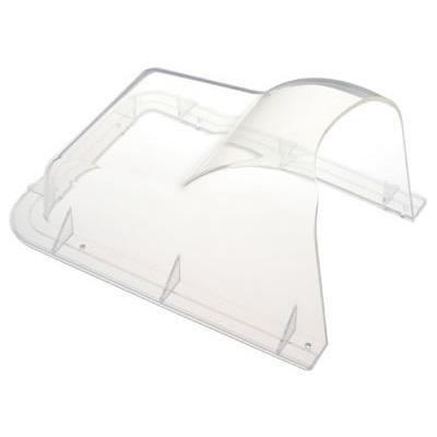 Anviz Waterproof Cover For T60/VF30/VP30