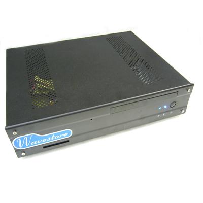 Wavestore Opal 4/750GB 4 channel DVR
