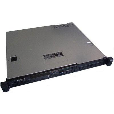 Wavestore Slate 1U Rack-Mountable Hybrid Video Recorder