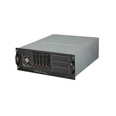 Dallmeier Workstation Rack-Mount 4RU 16GB DDR4 RAM