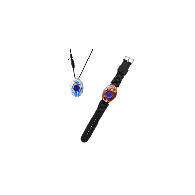 Climax Technology WTRS Emergency Pendants And Wrist Transmitters