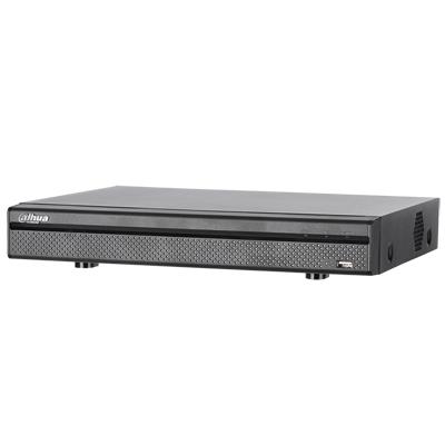 Dahua Technology X51A1E/X51A2E/X51A3E 1080p H.265 4/8/16CH Mini 1U Penta-brid