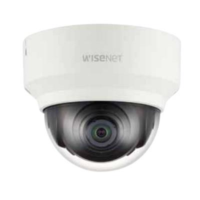 Hanwha Techwin America XND-6010 2MP Network Dome Camera