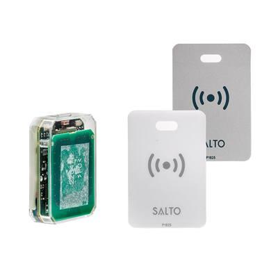 SALTO XS4 WRDB0P Panel Reader 2.0