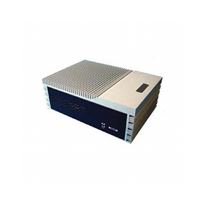Xtralis V3001 IP virtual video matrix unit with multi-codec video stream support for indoor use
