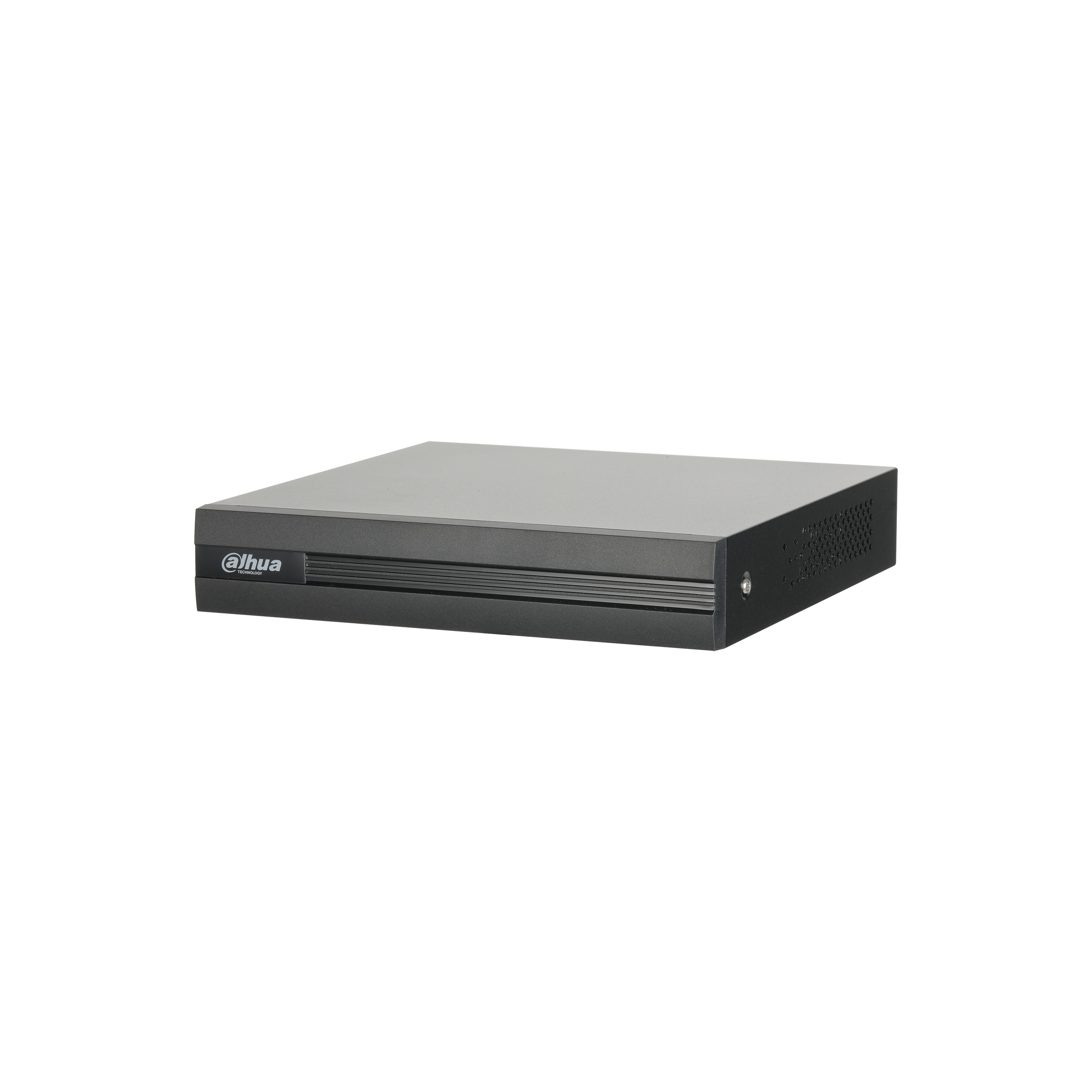 Dahua Technology XVR1B04/08H 4/8 Channel Penta-brid 4M-N/1080P Cooper 1U Digital Video Recorder