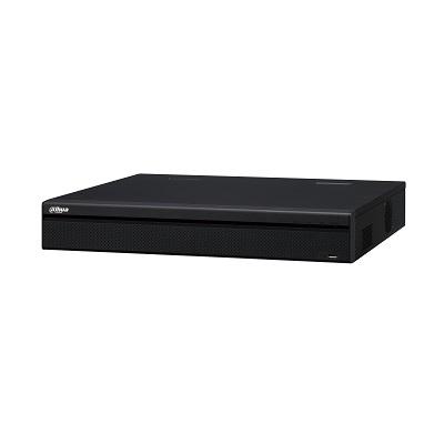 Dahua Technology XVR5408/16L-X 8/16 Channel Penta-brid 1080P 1.5U DVR