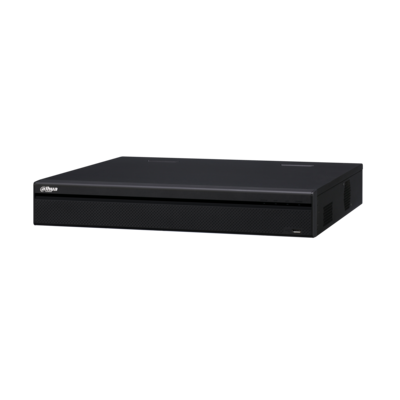 Dahua Technology XVR5432L-X 32 Channel Penta-brid 1080P 1.5U Digital Video Recorder