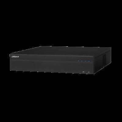 Dahua Technology XVR5832S-X 32 Channel Penta-brid 1080P 2U Digital Video Recorder