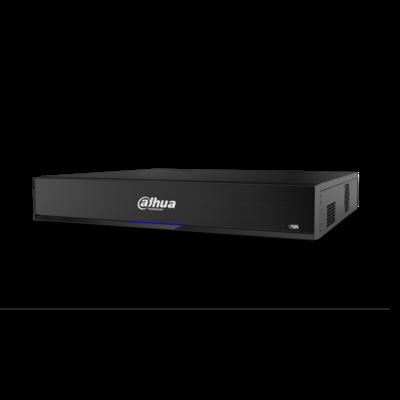 Dahua Technology XVR7416L-4KL-X 16 Channel Penta-brid 4K 1.5U Digital Video RecorderSeriesPro