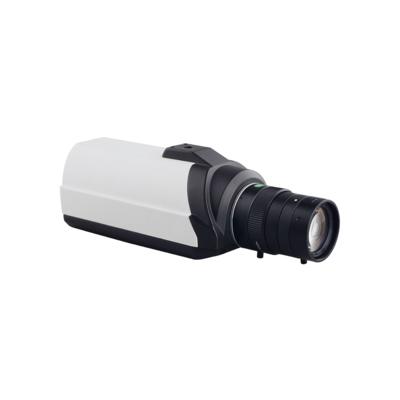 Ganz Z8-C2 1080P AHD Indoor Hybrid Box Camera