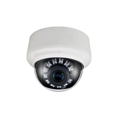 Ganz Z8-D2V 1080p AHD Indoor Hybrid IR Dome