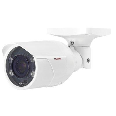 LILIN ZHR8182EX2 4K Day & Night Auto Focus IR IP Bullet Camera