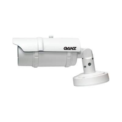 Ganz ZN-B8M310-DP 4K IR IP bullet