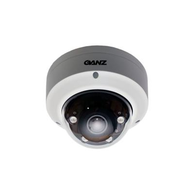 Ganz ZN-VD8M310-DLP Outdoor IR IP Dome