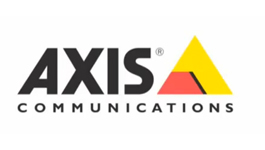 Axis installs surveillance solution at Museum of Sketches in Sweden