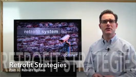 ComNet Retrofit Strategies Migrating From Analog To IP Part Three