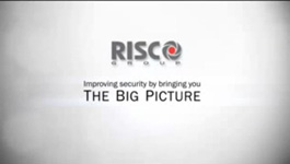RISCO axesplus - Setting Employees Personal Details & Permitted Access Locations & Times