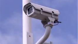 Honeywell - Video Management System demo