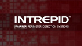INTREPID™ Single-Platform Detection Systems by Southwest Microwave