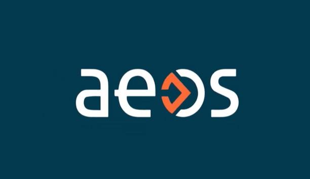 Flexibility Of AEOS Access Control Systems