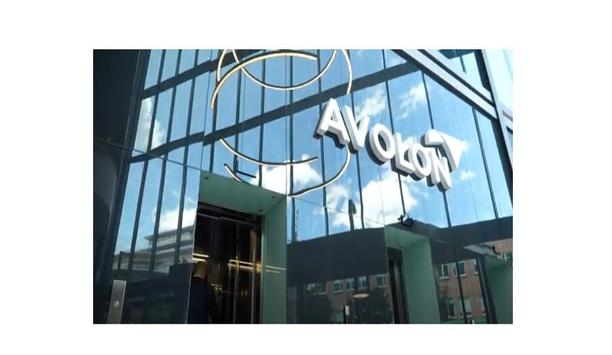 Avolon selects HID mobile access to optimise security at global headquarters