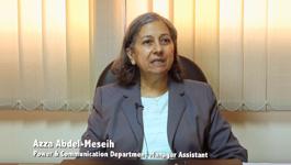 Promise Technology case study: Vess NVRs in Egypt