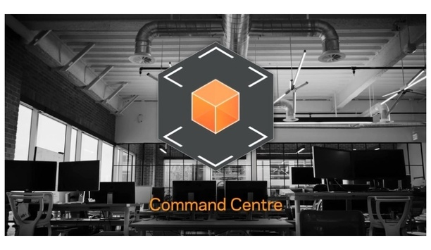Gallagher Security's Command Centre Dubbed As Integrated Solutions Designed For Building Management