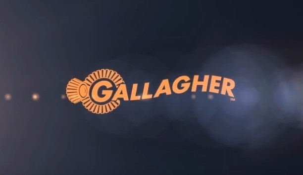 Gallagher Security's Monitored Pulse Fencing For AT Brown Coaches