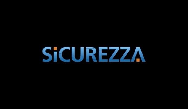 HIKVISION @ SICUREZZA 2014