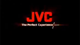 JVC Professional Europe - JVC TK-C215 installation video