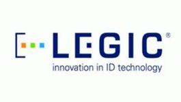 Introduction to LEGIC Lockstar