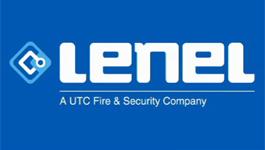 Lenel Corportate Promotional Video