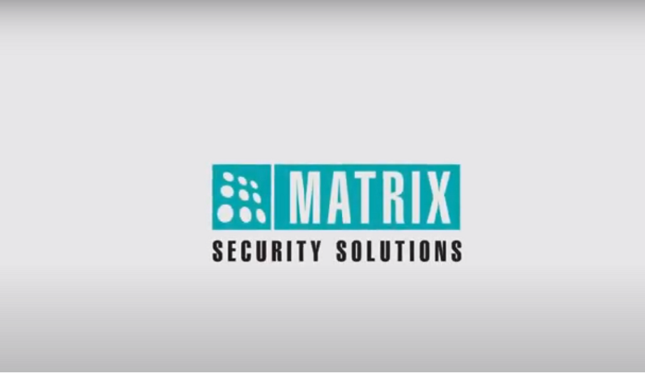 Matrix Introduces COSEC Face Recognition Contactless Access Control