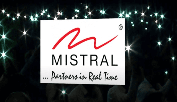 Highlights of Mistral Solutions 20 years celebration