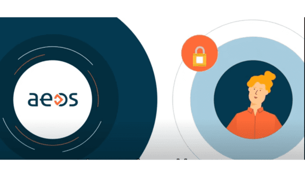 Nedap introduces AEOS authorisation model for better access management