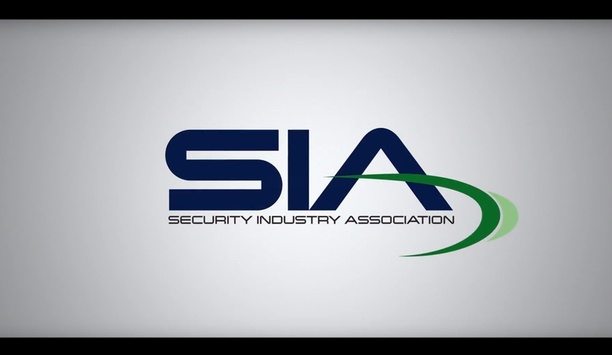 SIA Advocates For Regulatory Measures For School Security
