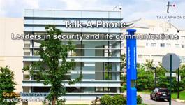 Talk-A-Phone Corporate Profile