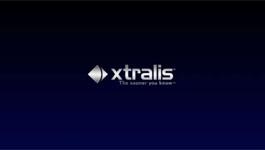 Xtralis Launched Xtralis-E for Visual Verification of Smoke, Gas & Perimeter Threats