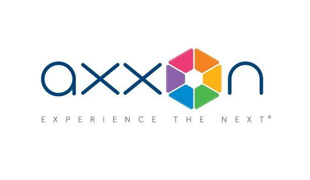 Axxon Intellect - Automation and Customisation - Singapore