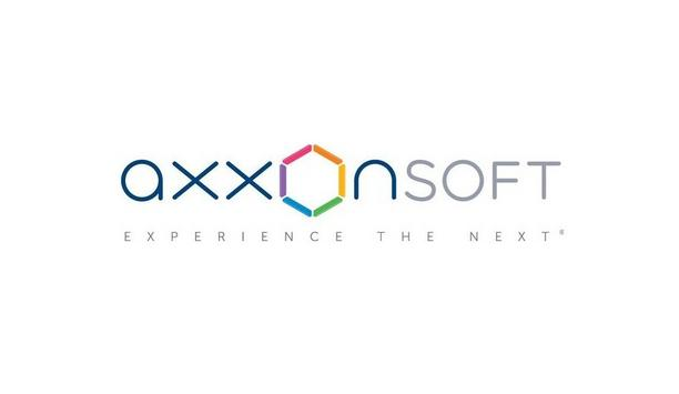 AxxonSoft Hosts A Webinar To Showcase Their Retail Solutions - Hungary