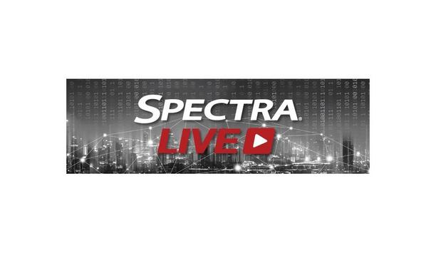 Building a complete active archive repository with Spectra & StorMagic